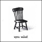 Wynn Walent