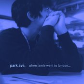 When Jamie Went to London...We Broke Up