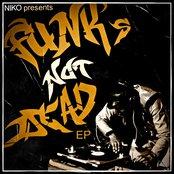 Funk's Not Dead