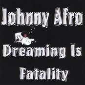 Dreaming Is Fatality