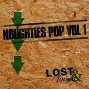 Lost & Found: Noughties Pop Volume 1