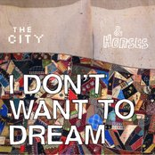 I Don't Want to Dream