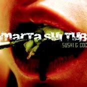 """""""Sushi & Coca"""""""