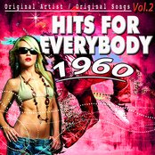 Hits of Everybody, Vol. 2
