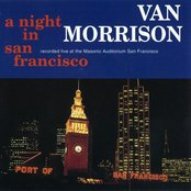 A Night in San Francisco (disc 1)