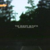 Sundown Sessions, Vol. I