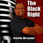 The Black Right - Keith Bryant