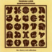 Contradictions: The Cherry Red Collection
