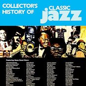 Collector's History Of Jazz