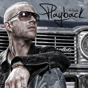 Playback EP