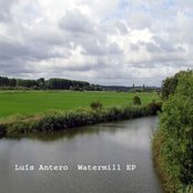 Watermill EP