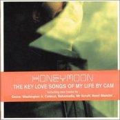 Honeymoon Selected by DJ Cam