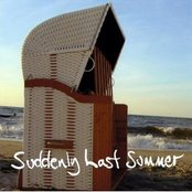 Suddenly Last Summer (Amazon Bonus Version)