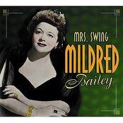 Mrs Swing