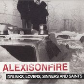 Drunks, Lovers, Sinners and Saints
