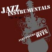 Jazz Instrumental Hits
