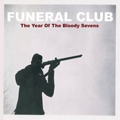 The Year of the Bloody Sevens