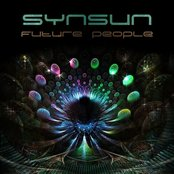 Future People [EP] 2010