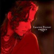 Lauren Posner