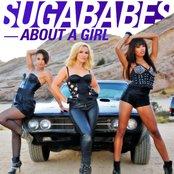 About A Girl (Remixes)