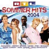 RTL Sommerhits 2004