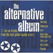 The Alternative Album 2004