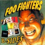 B-Sides (disc 2)