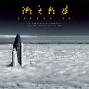 A Mind Expansion Digital Compilation