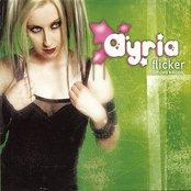 Flicker (bonus disc)