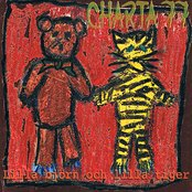 Lilla Björn & Lilla Tiger