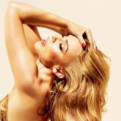 Kylie Minogue setlists