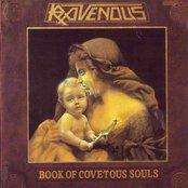 Book of Covetous Souls