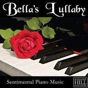 Bella's Lullaby: Sentimental Piano Music