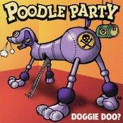 Doggie Doo?