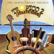 Tropico 2 - Pirate Cove