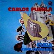 Cuba Rivoluzionaria