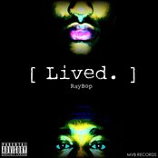 Lived. EP