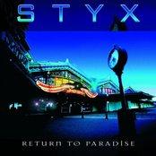 Return to Paradise (disc 2)