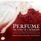 Perfume: The Story Of A Murderer OST