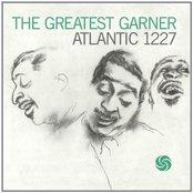 The Greatest Garner