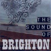 The Sound of Brighton Compilation CD
