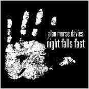 Night Falls Fast Finally
