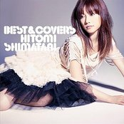 BEST & COVERS