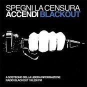 Radio Black Out