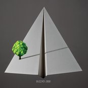 Buzz.RO! 2010 [+_+]