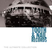 Tooth & Nail Ultimate Collection