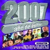 2007 Años De Exitos Reggaeton