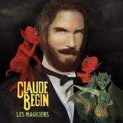 Cover artwork for Des Cœurs Par La Tête