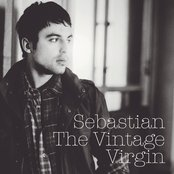 The Vintage Virgin