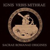 Sacrae Romanae Origines